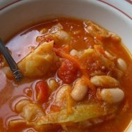 Soups On II