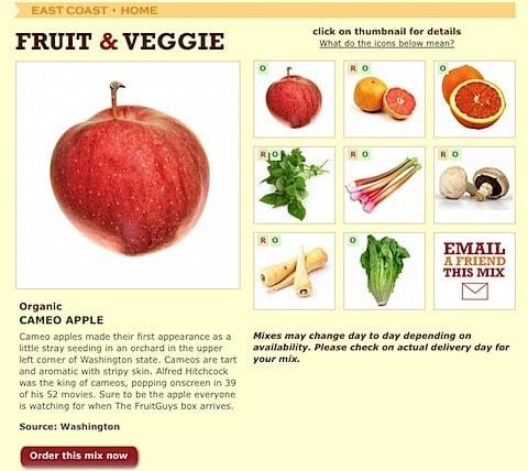 fruitandveggiepack.jpeg