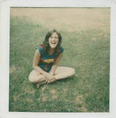 mom1977.jpg