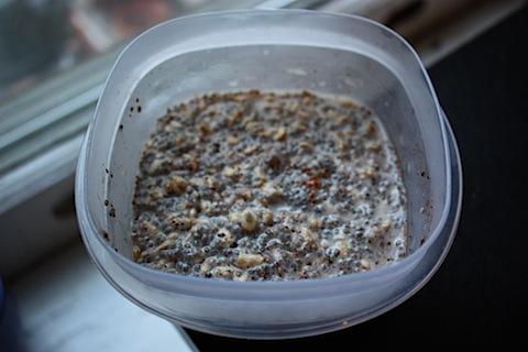 overnight-oats.jpg