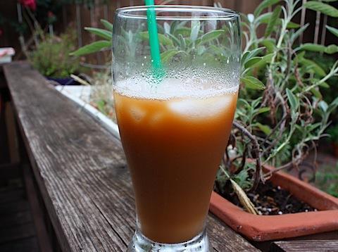 best iced coffee.JPG