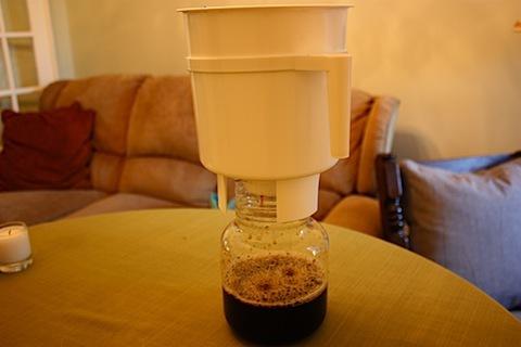 cold brew system.JPG