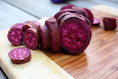 purple-sweet-potato.jpg