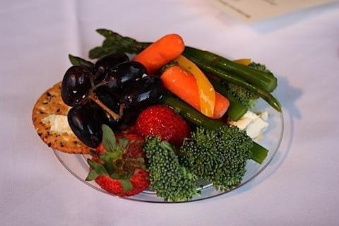appetizer plate.JPG