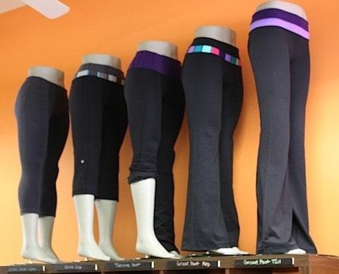 lululemon-pants.jpg