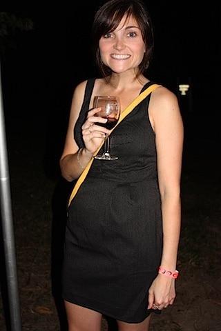 me with wine.JPG