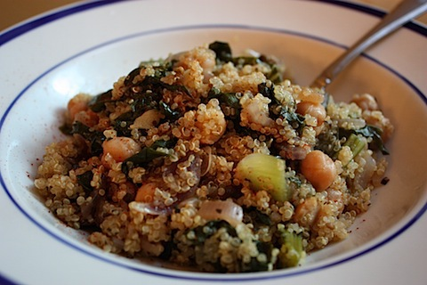 quinoa-in-a-bowl.jpg