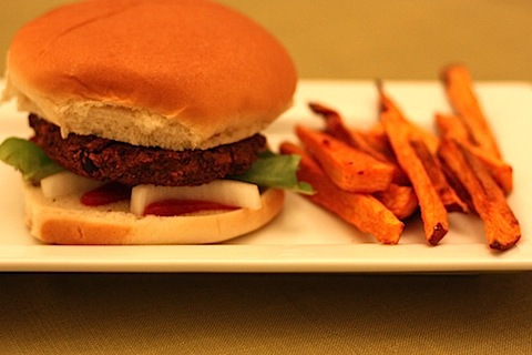 black-bean-and-sweet-potato-burger.jpg