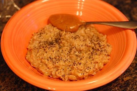 creamy oats.JPG