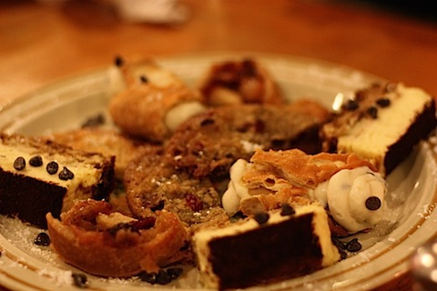 dessertplate.JPG