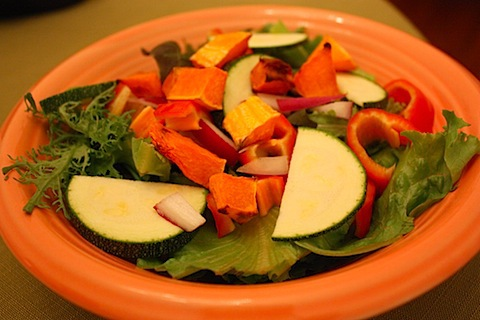 fall-harvest-salad.jpg