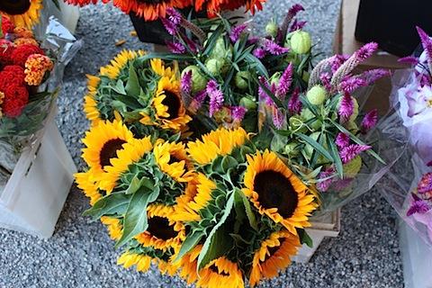 farmers market flowersJPG