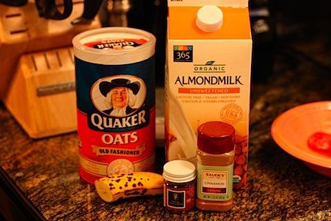 oatmeal ingredients.JPG