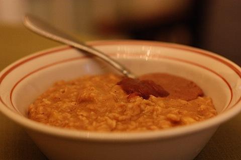 pumpkin oats.JPG
