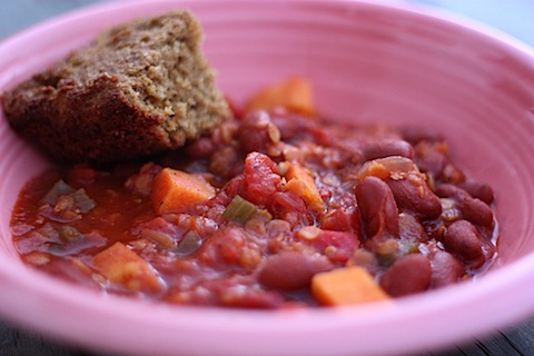 sweet potato and lentil chili1.JPG