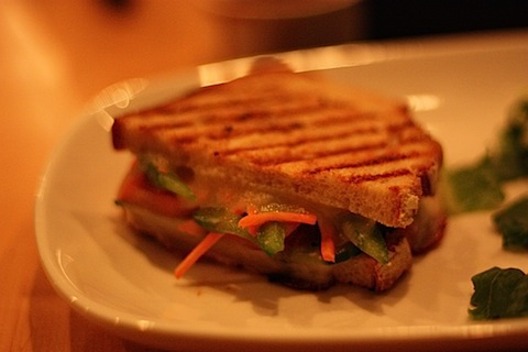 vegetable panini.JPG