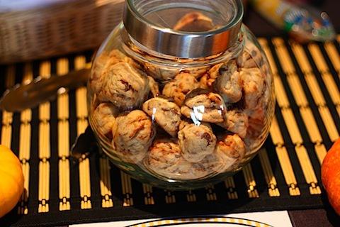 Annie the Baker Cookies.JPG