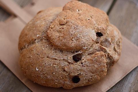 boutiful loaf.JPG