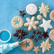 12 Days of Christmas Cookies – Share Your Recipe!
