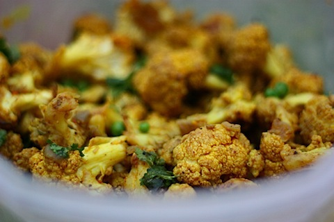 cracklin cauliflower.JPG