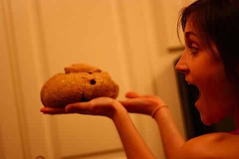 ta-da loaf.JPG