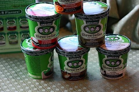 three twins ice cream.JPG