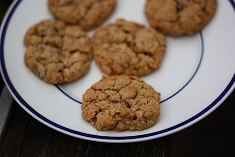 trail mix cookies.JPG