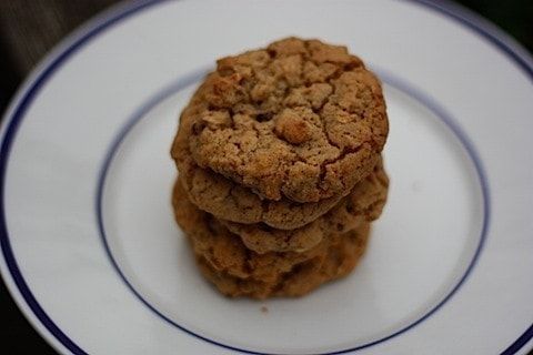 trail mix cookies.JPG