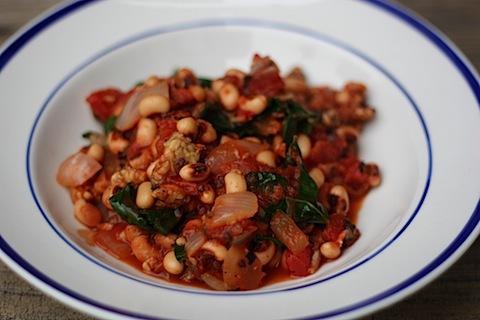Greek Black Eyed Peas Recipe Black Eyed Peas Recipes Vegan