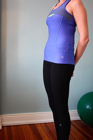 MPG workout gear1.JPG