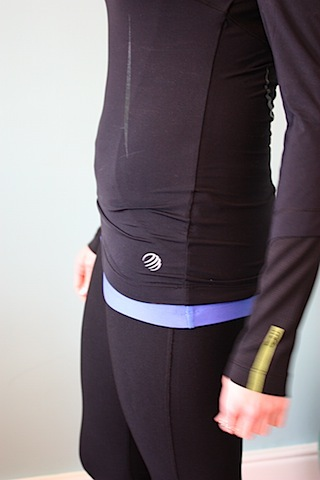 MPG workout gear6.JPG