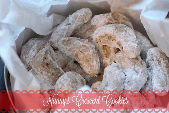 Nanny's-Crescent-Cookies-banner