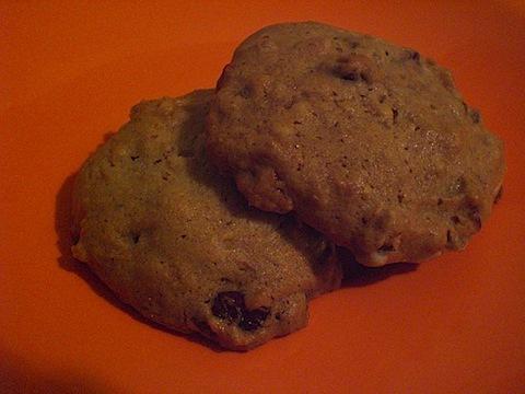 Persimmon Cookies.JPG