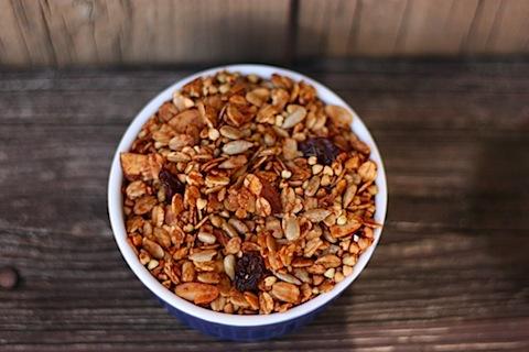 Buckwheat Granola.JPG
