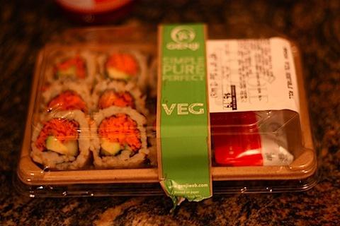 brownrice sushi.JPG