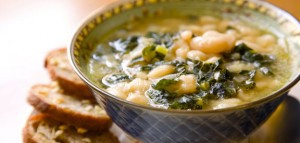 white-bean-kale-soup-300x143.jpg