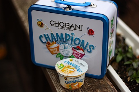 Chobani Champions.JPG