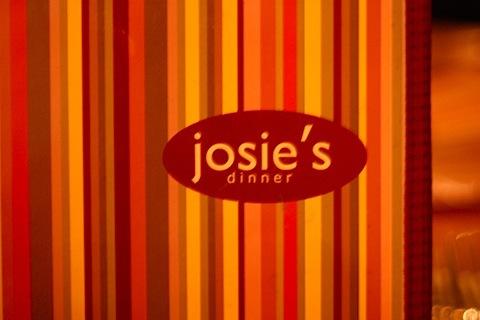 Josie's NYC.JPG