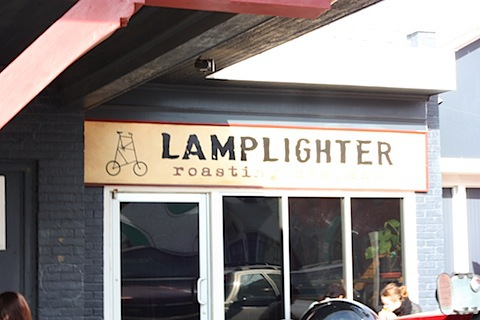 Lamp Lighter Roasting Company.JPG
