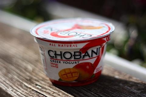 Mango Chobani.JPG