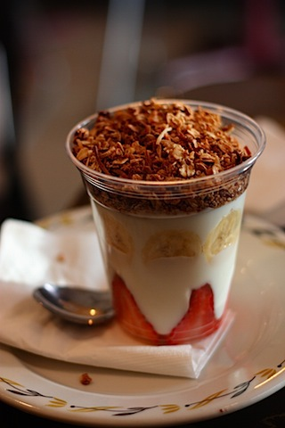 fruit and yogurt parfait.JPG