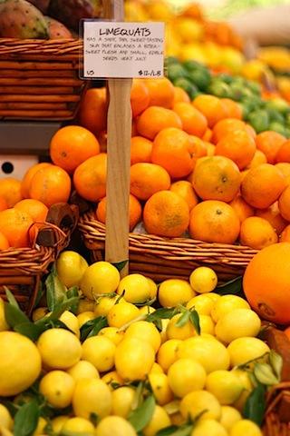 limequats.JPG