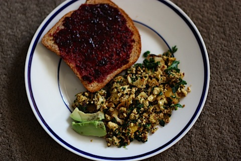 tofu-scramble-plated.jpg