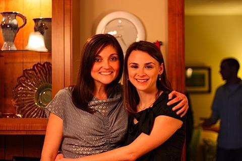 Lauren and I.JPG