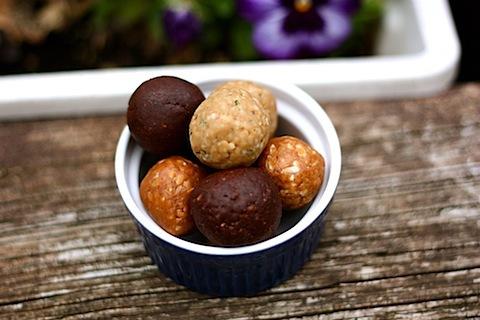 Protein Snack Balls.JPG