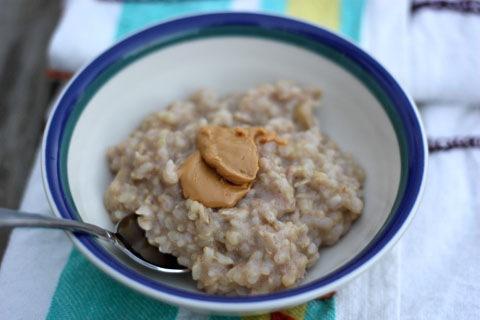 brownricebreakfast.jpg