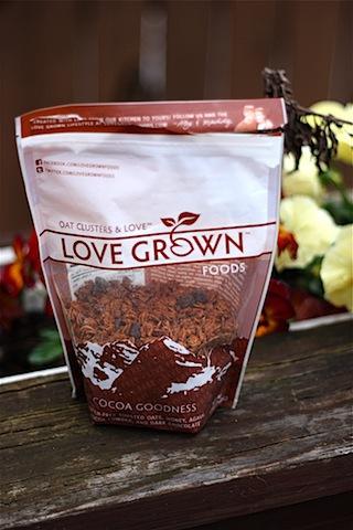cocoa goodness.JPG