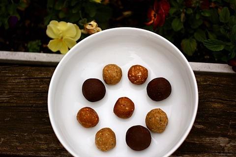 coconut protein balls.JPG