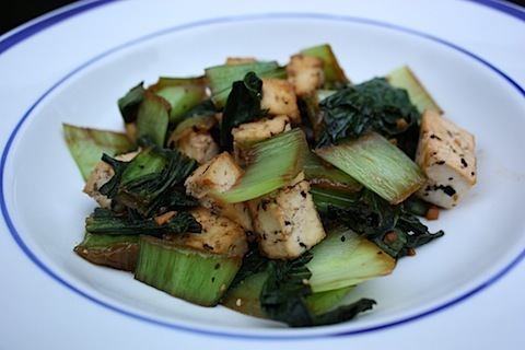 herbed tofu and bok choy.jpg
