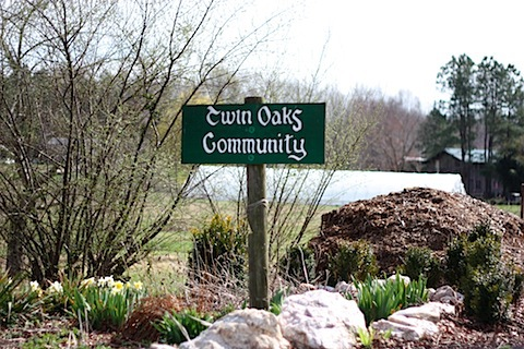 twin oaks community.JPG